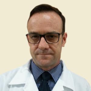 Eduardo Tancredi Pinheiro