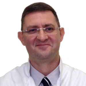 João Christoph Becker